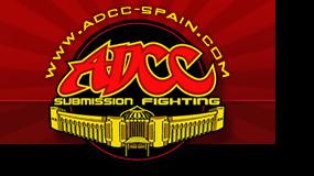 Campeonato España ADCC Grappling
