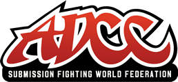 ADCC Grappling