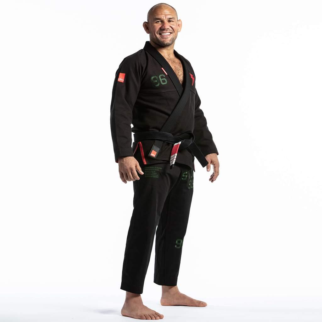 mejores ofertas kimono jiu jitsu