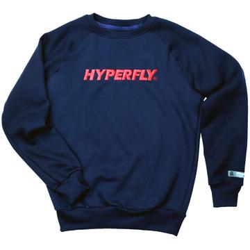 mejor precio sudadera hyperfly