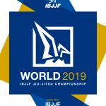 mundial jiu jitsu brasileño